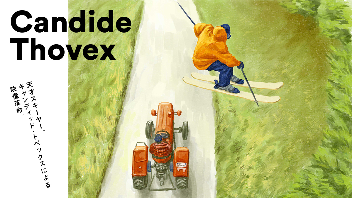 issue06_candide_thovex